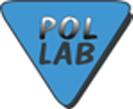 PolLab