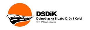 DSDiK
